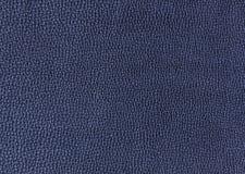 Textura de couro do fundo fotografia de stock royalty free