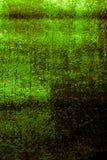 Textura de couro do grunge Foto de Stock