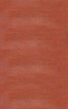 Textura de couro Red-brown imagem de stock royalty free