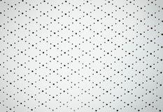 Textura de couro sem emenda imagens de stock royalty free