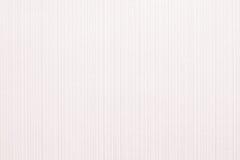 Textura de creme do fundo com em linha reta Fotografia de Stock Royalty Free