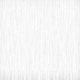 Textura de cristal Fotografía de archivo libre de regalías