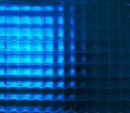 Textura de cristal fotografía de archivo