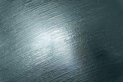 Textura de cristal abstracta Foto de archivo libre de regalías