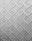 Textura de cristal del vintage Imágenes de archivo libres de regalías