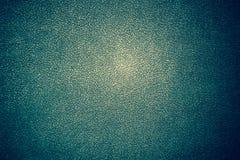 Textura de cuero áspera Fotos de archivo