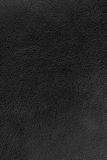 Textura de cuero Imagenes de archivo