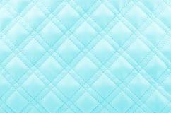 Textura de cuero Imagen de archivo