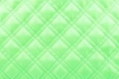 Textura de cuero foto de archivo