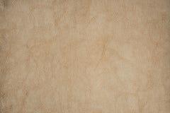 Textura de cuero antigua Foto de archivo