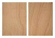 Textura de Cypress Fotografía de archivo libre de regalías