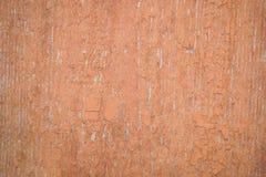 Textura de de madeira velho Fotos de Stock