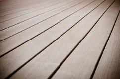 Textura de de madera imágenes de archivo libres de regalías