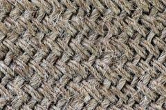 Textura de despido Imagen de archivo libre de regalías
