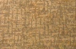 Textura de despido Fotos de archivo