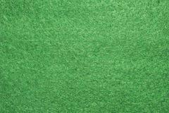 Textura de feltro Fotografia de Stock Royalty Free