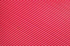 Textura de goma imagen de archivo