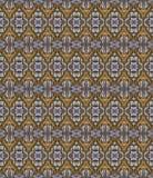 Textura de Gothica Stock de ilustración