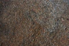 Textura de GranitÑ Fotos de archivo libres de regalías