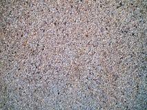 Textura de grano grueso Imagen de archivo libre de regalías