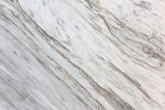 Textura de Grey Marble Surface para el fondo fotografía de archivo libre de regalías