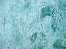 Textura de Grunge Fotografía de archivo