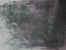 Textura de Grunge Imagens de Stock