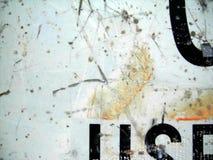 Textura de Grunge foto de stock
