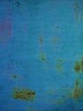Textura de Grunge foto de archivo