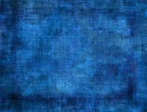 Textura de Grunge Imagen de archivo libre de regalías