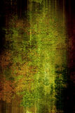 Textura de Grunge foto de stock royalty free
