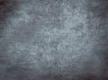 Textura de Grunge Fotos de Stock