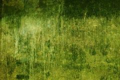 Textura de Grunge fotografia de stock