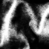 Textura de Grunge Fotografia de Stock Royalty Free