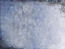 Textura de Grunge Fotos de archivo libres de regalías