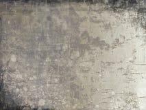 Textura de Grunge Foto de archivo libre de regalías