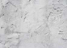 Textura de Grunge da parede velha Fotografia de Stock