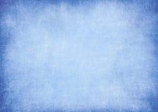 Textura de Grunge Fondo de alta resolución agradable stock de ilustración
