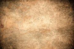 Textura de Grunge Fondo de alta resolución agradable del vintage stock de ilustración