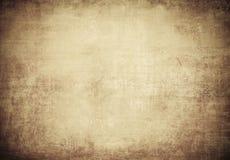 Textura de Grunge Fondo de alta resolución agradable del vintage Fotografía de archivo libre de regalías