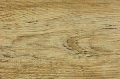 Textura de imitação de madeira Imagens de Stock