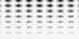 Textura de intervalo mínimo retro fotos de stock