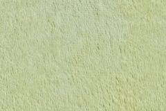 Textura de lã brilhante do tapete Fotografia de Stock Royalty Free