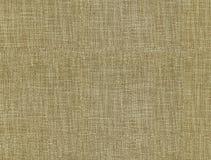 Textura de la alfombra Foto de archivo libre de regalías