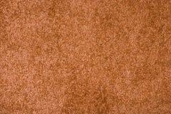 Textura de la alfombra Fotografía de archivo libre de regalías