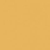 Textura de la arena [01] Foto de archivo libre de regalías