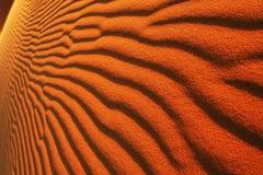 Textura de la arena imagenes de archivo