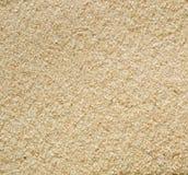 Textura de la arena Fotos de archivo