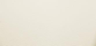 Textura de la arena Fotografía de archivo libre de regalías