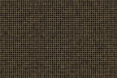 Textura de la armadura Imagenes de archivo